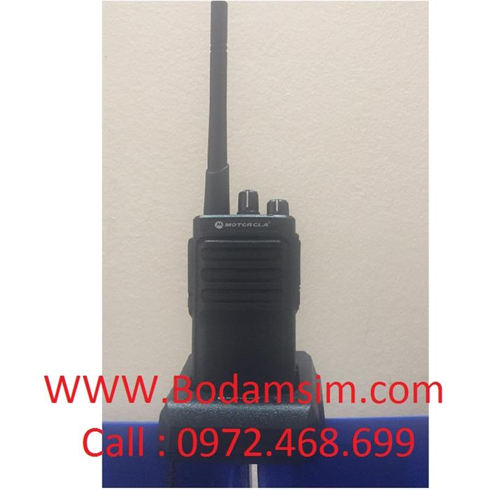 Bộ đàm Motorola GP 3588PLUS