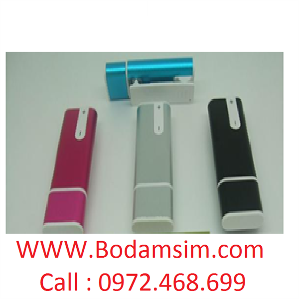 USB ghi âm